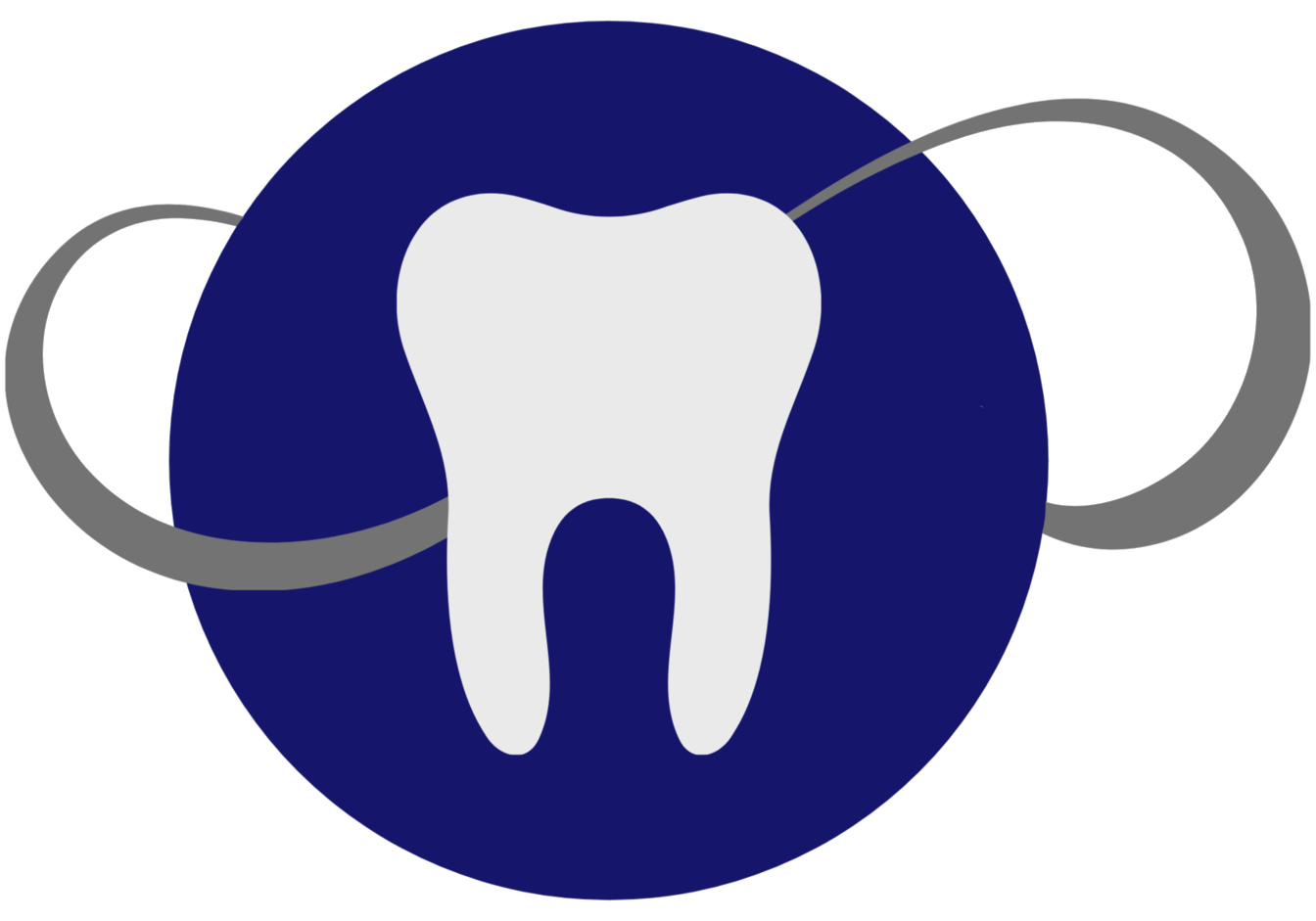 City South Dental